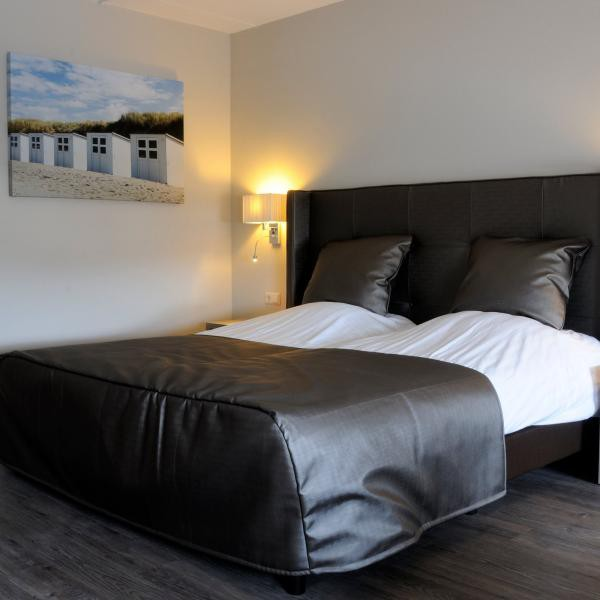 fletcher-zuiderduin-beachhotel-3