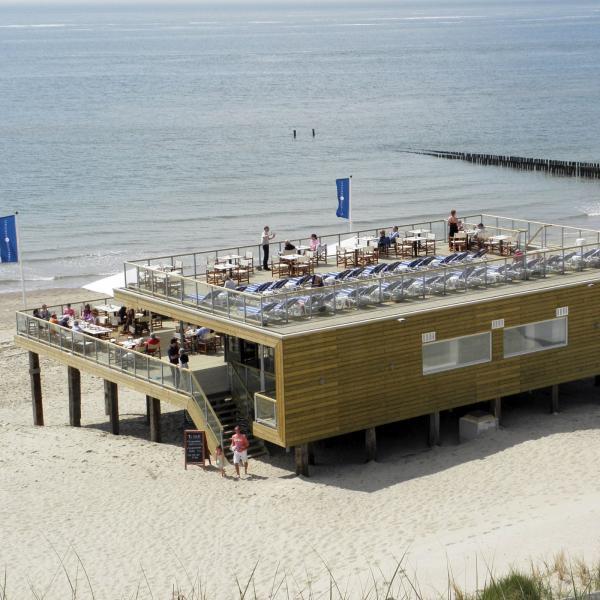 fletcher-zuiderduin-beachhotel-4
