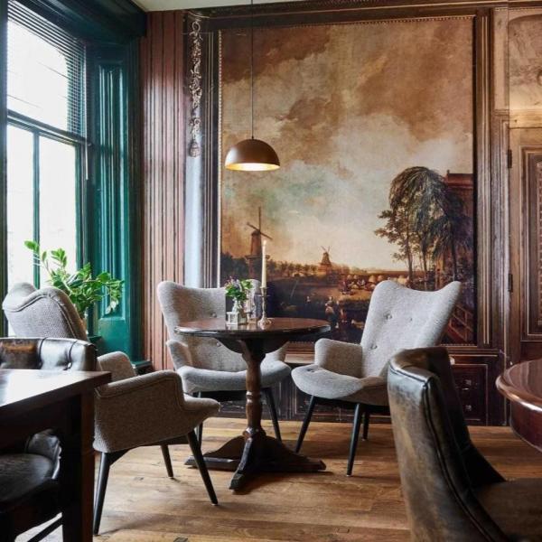 Hotel 't Gemeentehuis restaurant_01