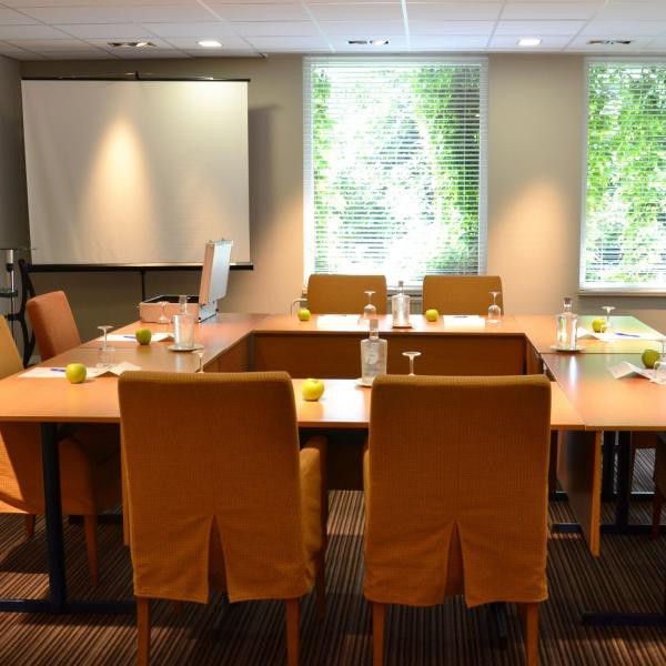 fletcher-hotel-restaurant-de-witte-raaf-2