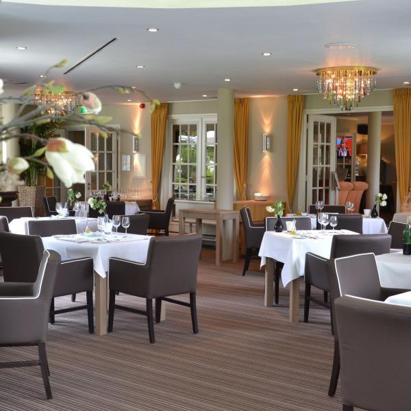 fletcher-hotel-restaurant-de-witte-raaf-5