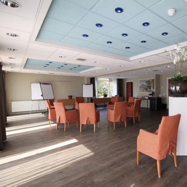 fletcher-hotel-restaurant-de-witte-raaf-6