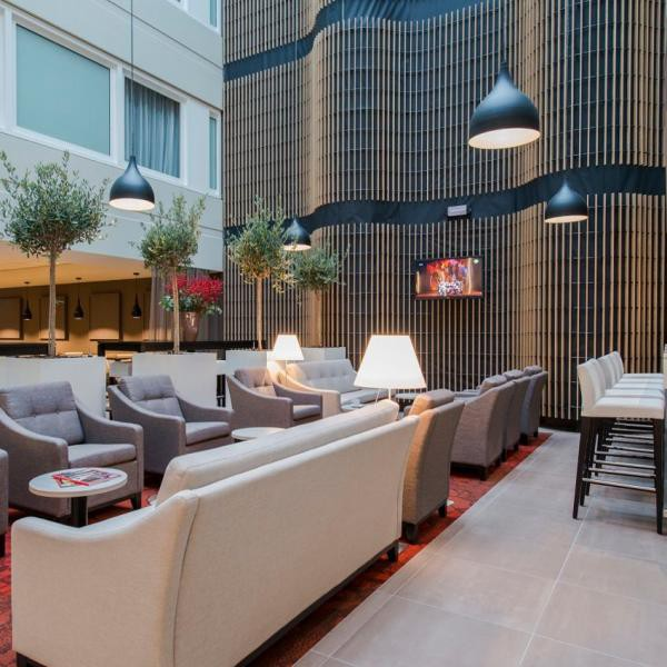 HIE_HAGMS bar lounge_02