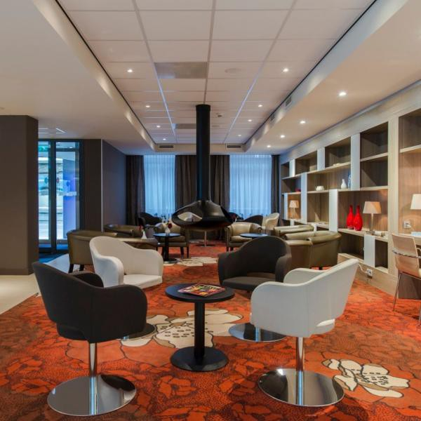 HIE_HAGMS Lounge