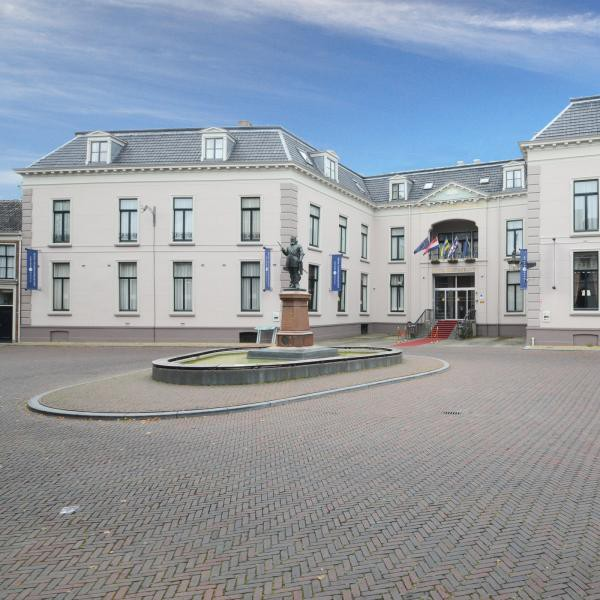 fletcher-stadhouderlijk-hof-1