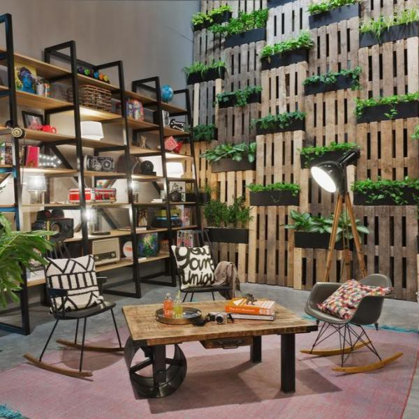 Moxy Houthavens interieur_01