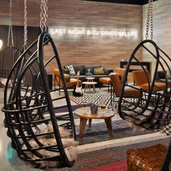 Moxy Houthavens interieur_02