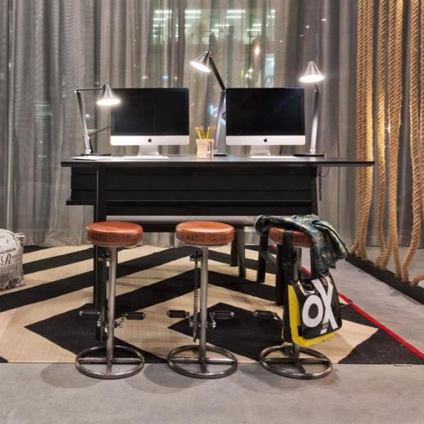 Moxy Houthavens interieur_03