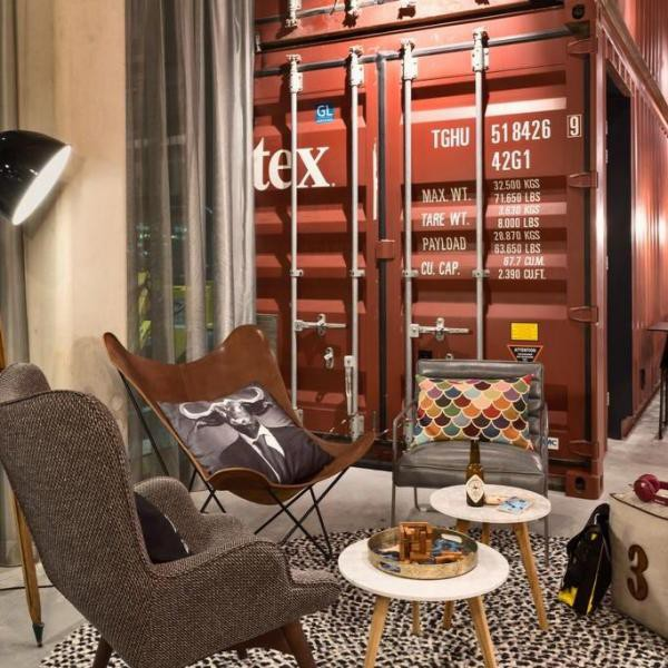Moxy Houthavens interieur_04
