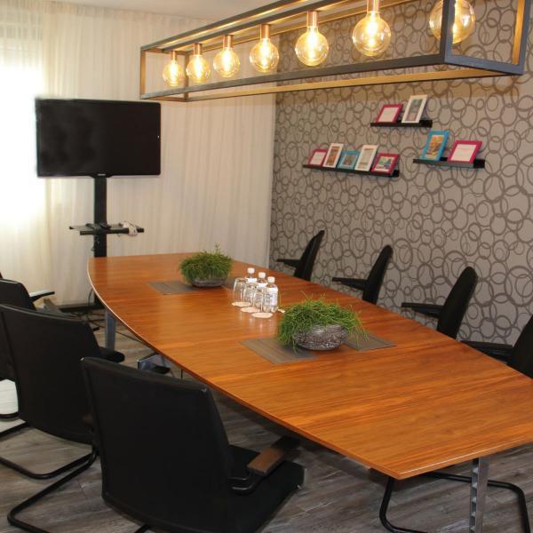 Novotel Breda boardroom_01