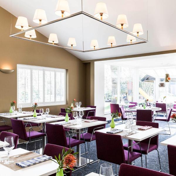 Novotel Breda restaurant_01