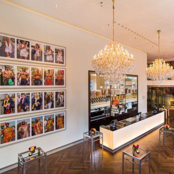 Congreslocatie-Amsterdam-DeLaMar-Theater-Royal-Foyer-LR
