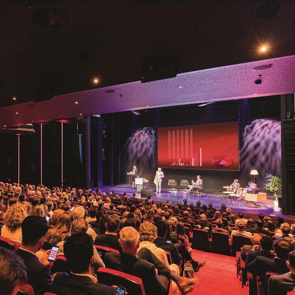 Congreslocatie-Amsterdam-DeLaMar-Theater-Wim-Sonneveldzaal-congresLR