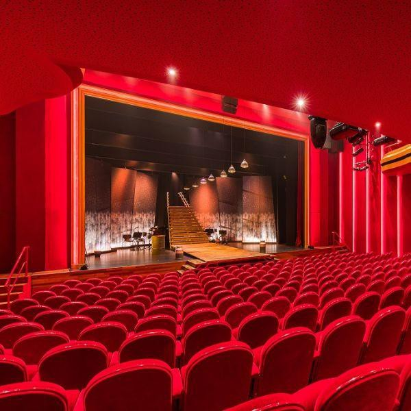 DeLaMar-Theater-Mary-Dresselhuyszaal-klein