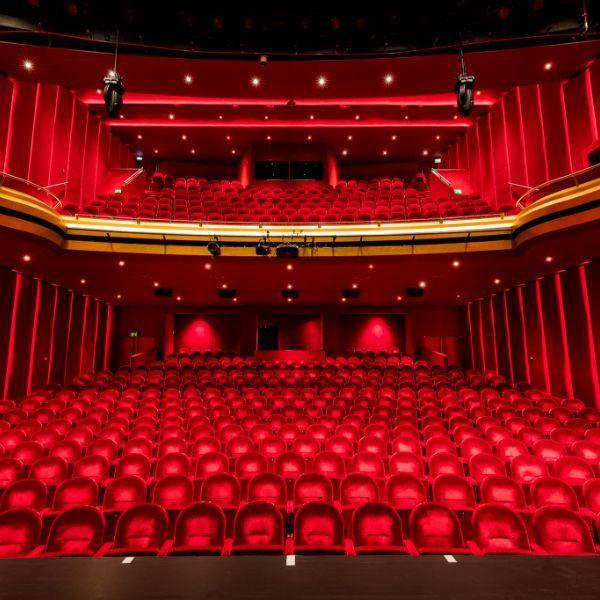 Evenementenlocatie-Amterdam-DeLaMar-Theater-Mary-Dressehuyszaal2-LR
