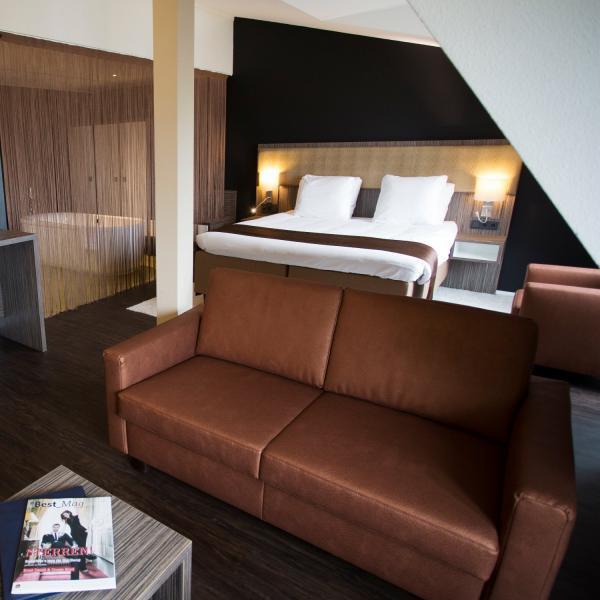 best-western-hotel-gouda-3