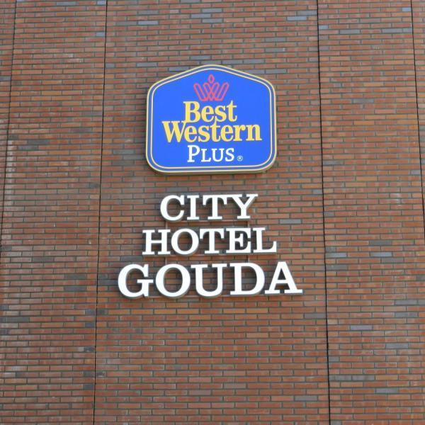 best-western-hotel-gouda-9