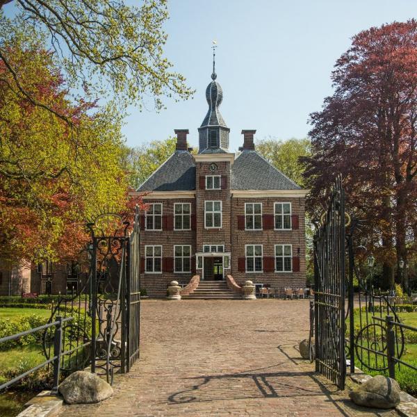 kasteel-de-essenburgh-1
