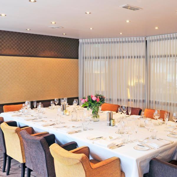 fletcher-hotel-restaurant-leidschendam-den-haag-2
