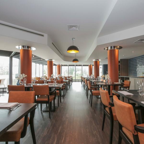 fletcher-hotel-restaurant-leidschendam-den-haag-4