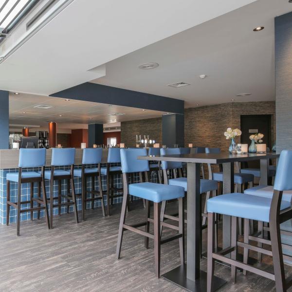 fletcher-hotel-restaurant-leidschendam-den-haag-5