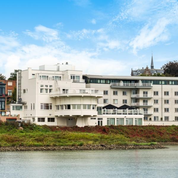 hn-arnhem-rijnhotel