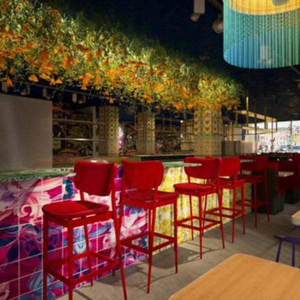 nh_collection_amsterdam_flower_market tafels