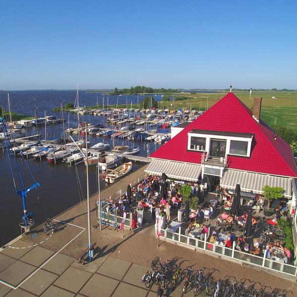 restaurant-havenrijk-1