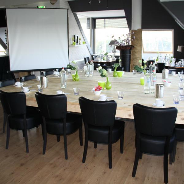 restaurant-havenrijk-2