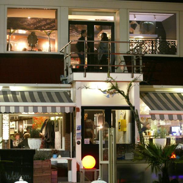 restaurant-havenrijk-3