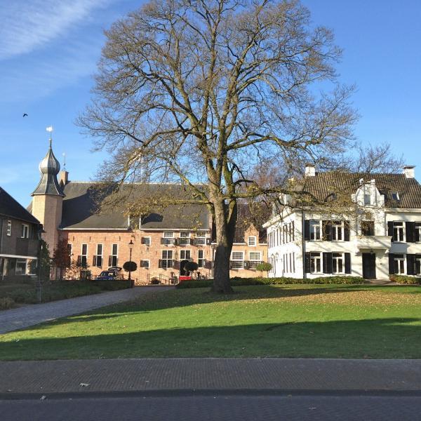 H-design-hotels-kasteel-coevorden-1