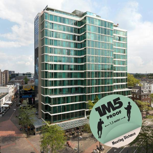 1,5m nh-collection-eindhoven-centre