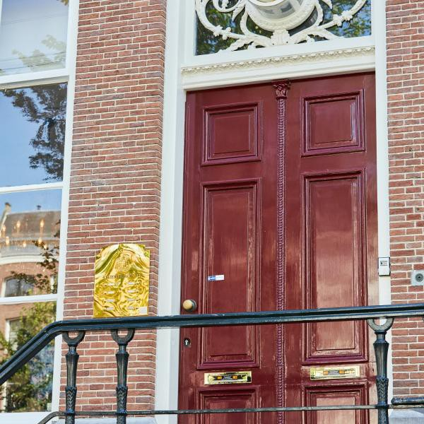 amsterdam-coworking-7