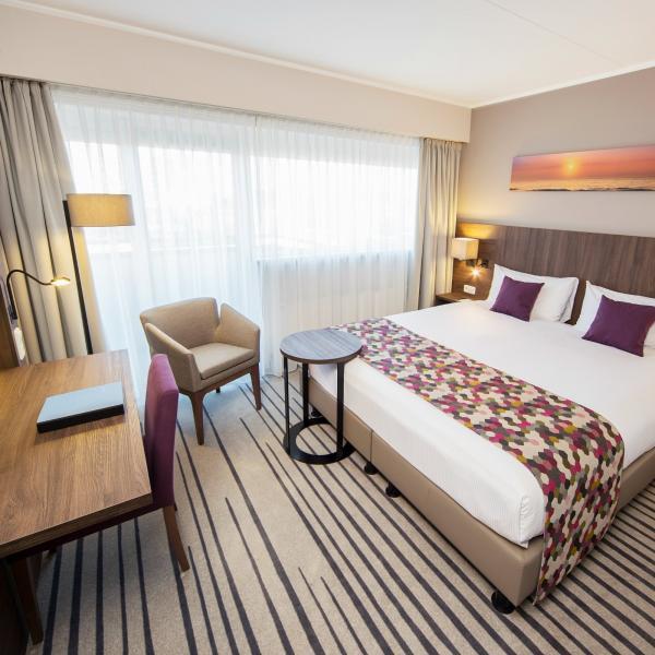 europa-hotel-scheveningen-5