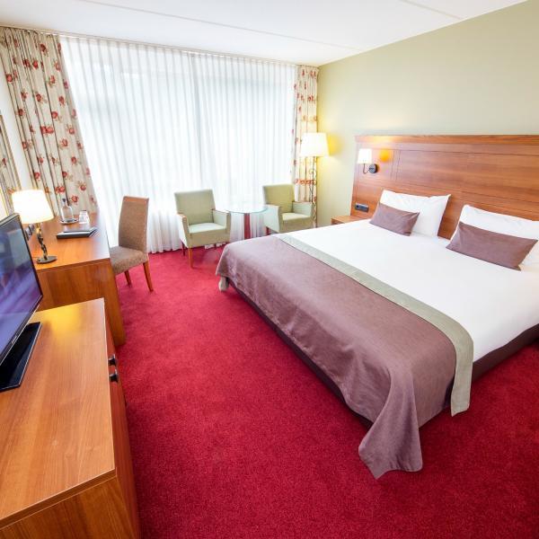 hotel-de-bilderberg-7-2