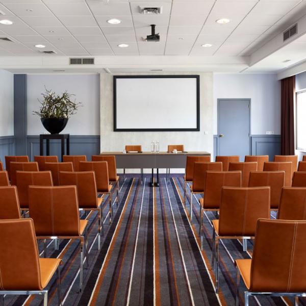 parkplazaeindhoven-40watt-meetingroom