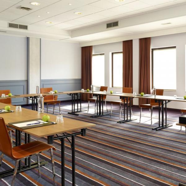 parkplazaeindhoven-60watt-meetingroom