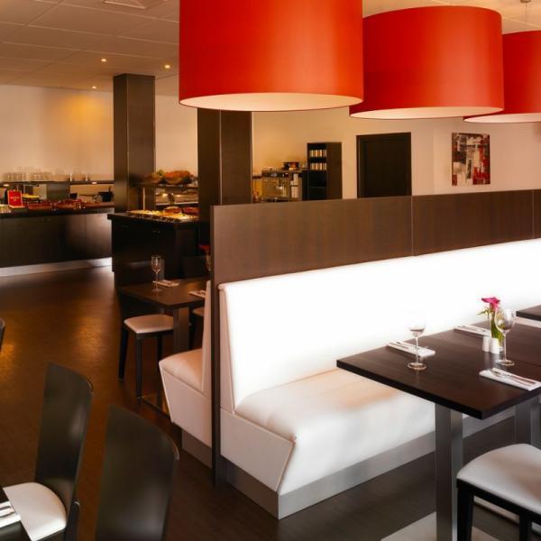 parkplazaeindhoven-restaurant