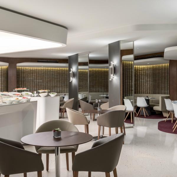 nh-collection-grand-sablon-3-restaurant