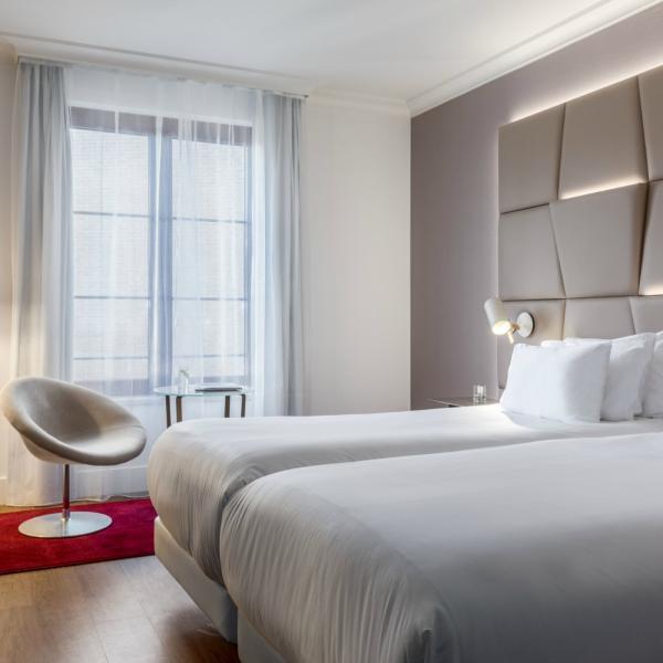 nh-collection-grand-sablon-6-kamer-hotel