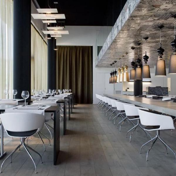 different hotels hotel carbon (2) restaurant