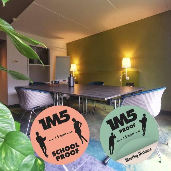 1M5 School Proof Cover Photo