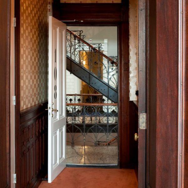 Hotel New York Rotterdam interieur_02