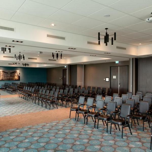 Van der Valk Hotel Groningen Hoogkerk congres