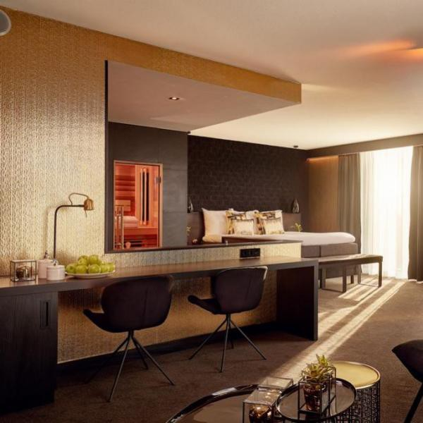 Van der Valk Hotel Groningen Hoogkerk hotelkamer_02