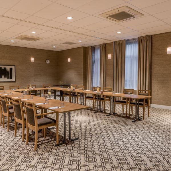 Meetingroom U