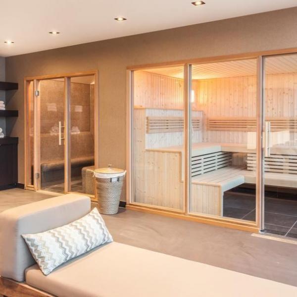 Van der Valk Hotel Veenendaal faciliteiten