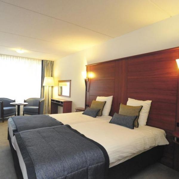 Hotel Zuiderduin hotelkamer_01