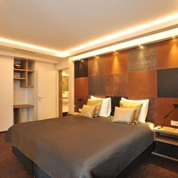 Hotel Zuiderduin hotelkamer_02