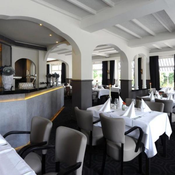 Van Der Valk de Molenhoek-Nijmegen restaurant_01